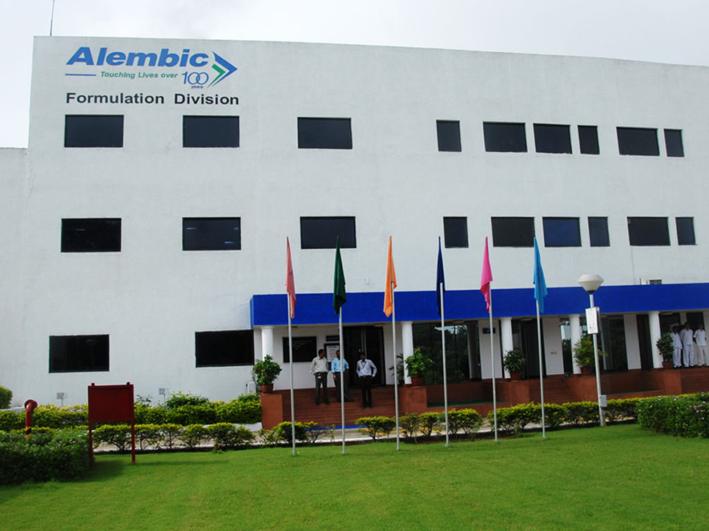 Alembic Pharmaceuticals announces financial aid up to 50 lakhs for their employees who passed away in Covid.