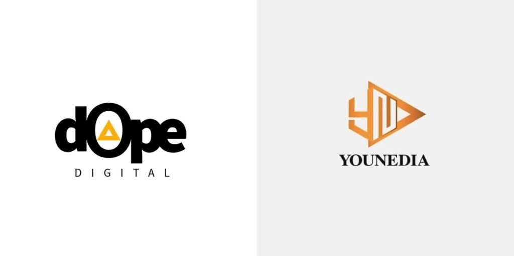 Dope Digital & YouNedia – A Reliable Name in Competitive Field of Digital Marketing