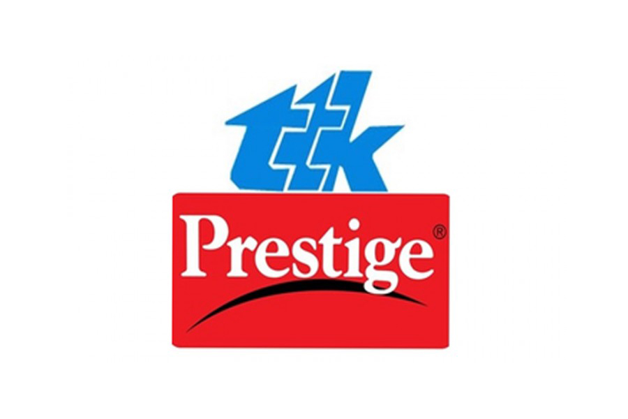 """TTK Prestige Ltd launches new e-commerce enabled website for its second brand """"JUDGE"""" in India"""