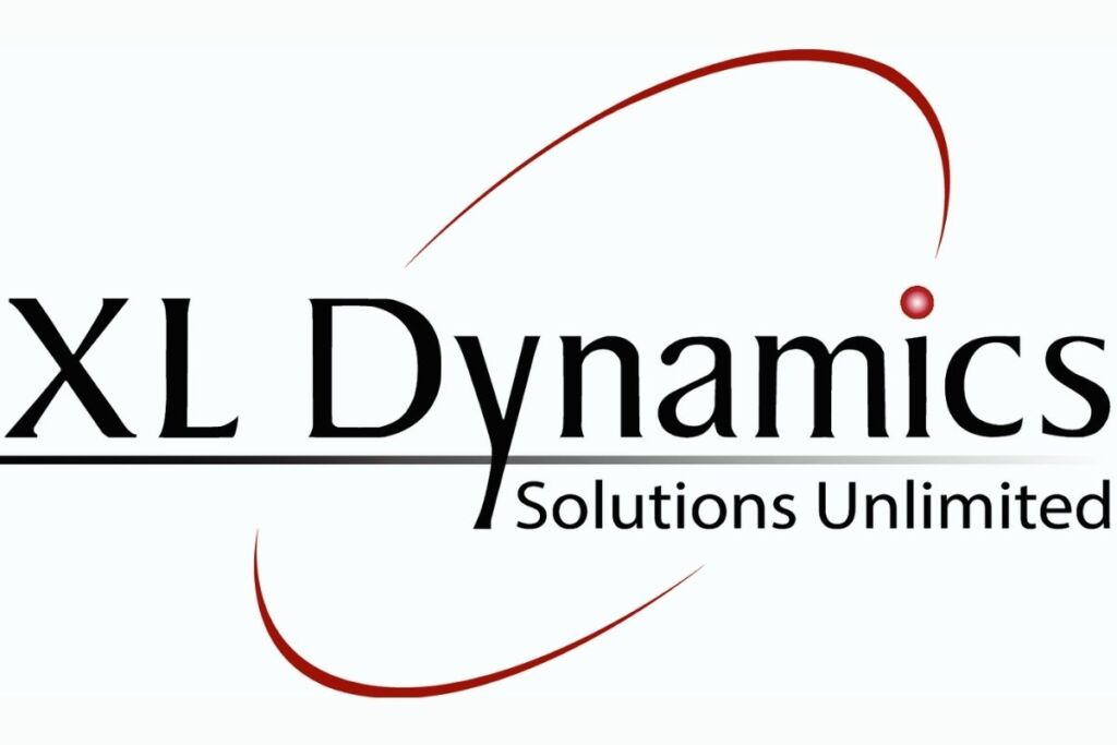 XL Dynamics Completes First Phase of Nationwide Vaccination Drive